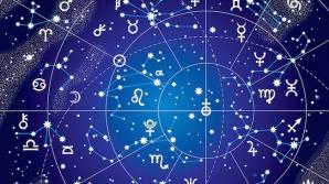 Horoscop 3 iulie 2019 horoscop azi