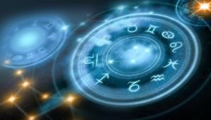 Horoscop 9 iulie. Calmul dinaintea furtunii. Zodia care se lovește de necaz la tot pasul