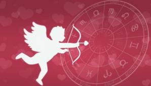 3 zodii predestinate la dragoste magică. Noroc în căsnicie