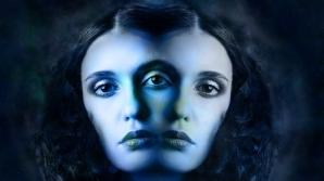 Văduva Neagră a zodiacului: niciun bărbat nu mai poate iubi după ea