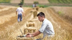 Mai multe organizații neguvernamentale derulează programe de promovare a liceelor agricole