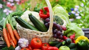 Cea mai sănătoasă legumă: absoarbe grăsimea ca un burete