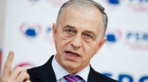 Mănescu, despre numirea lui Geoană la NATO: Cred că intrăm în normalitate