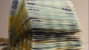 Pensia specială, refuzată prin declarație notarială
