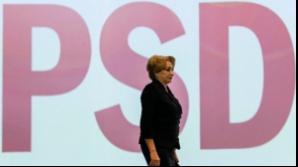 Cex PSD