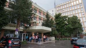 Rezultate Admitere Politehnică 2019.Subiecte Admitere Politehnică 2019. Barem Admitere Politehnică 2019