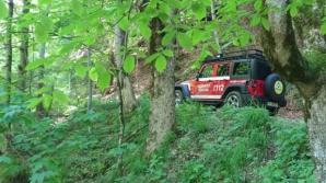 Turist mort în munți. Salvamontiștii nu au intervenit: mașinile erau sub sechestru!