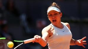 Halep debuteaza astazi la Wimbledon 2019