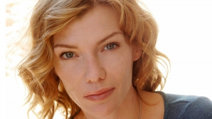 Stephanie Niznik