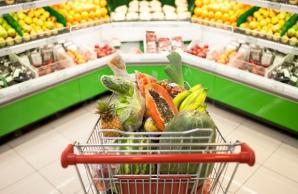 Alertă alimentară: un produs la mare căutare în magazine, RETRAS de la vânzare: salmonella
