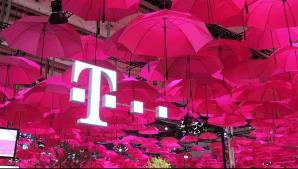 Telekom România face concedieri