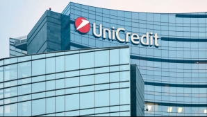 Unicredit va face concedieri