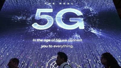 Ce prevede memorandumul semnat marți de SUA și România privind 5G