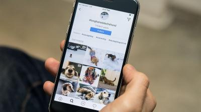 Instagram renunță la cea mai importantă componentă: ce nu vei mai vedea pe aplicație