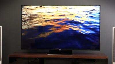 Care e problema cu televizoarele 4K: experții explică la ce ar trebui să fie atenți clienții