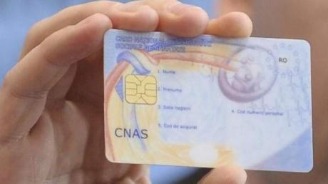 Sorina Pintea face plangere la DNA pentru cardul de sanatate. Sistemul e in colaps