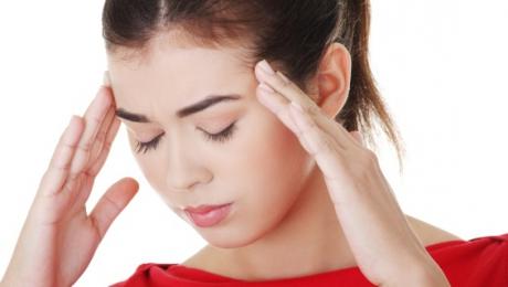 remedii-naturale-miraculoase-pentru-durerile-de-cap
