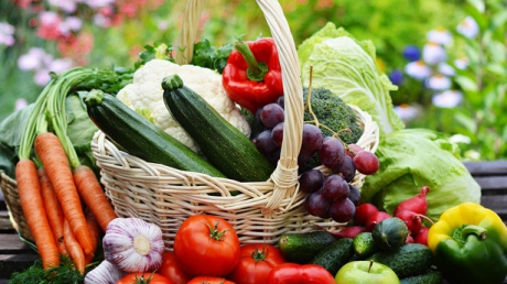 Cea mai sanatoasa leguma: absoarbe grasimea ca un burete