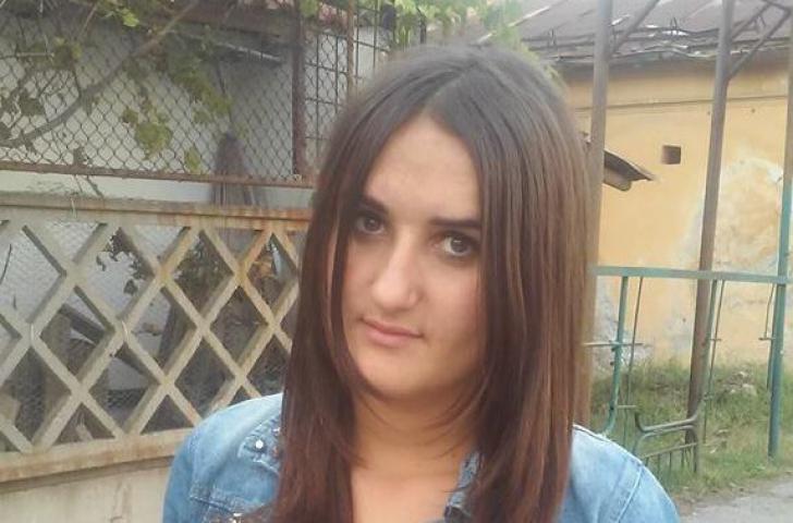 Alexandra Goghez