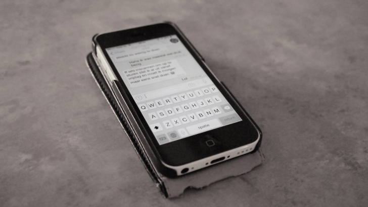 Cum schimbi numele unui dispozitiv Android sau iPhone la Bluetooth