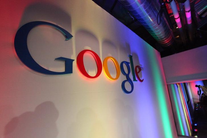 Google îşi închide birourile din China de teama coronavirusului