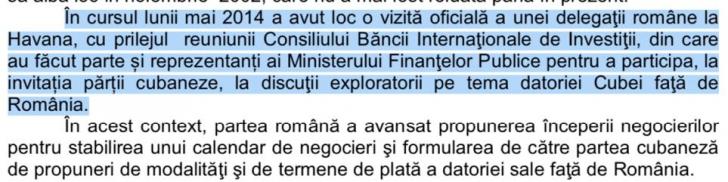 """Florin Citu, atac exploziv la ministrul Finantelor: """"Este Teodorovici spion Rus?"""