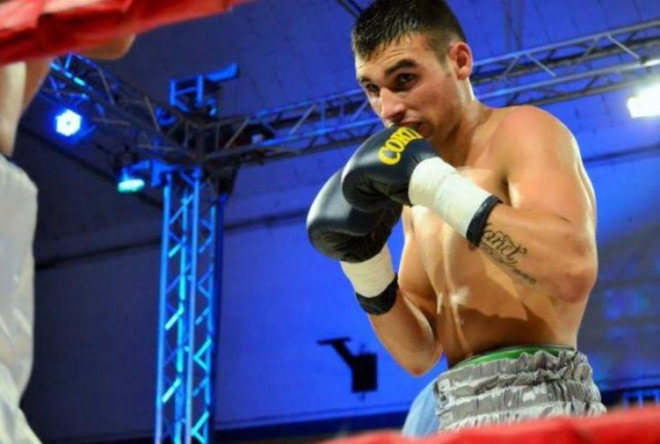 O nou tragedie in ring, al doilea boxer mort in interval de cateva zile