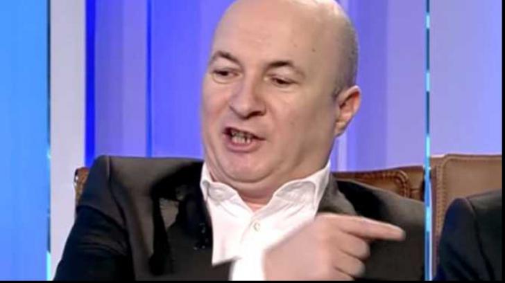 Codin Ștefanescu