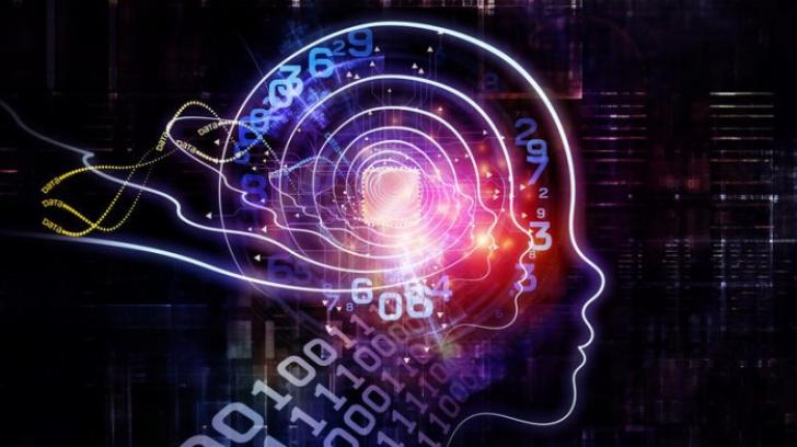 Computerul care citeste ganduri va fi viitoarea revolutie in tehnologie