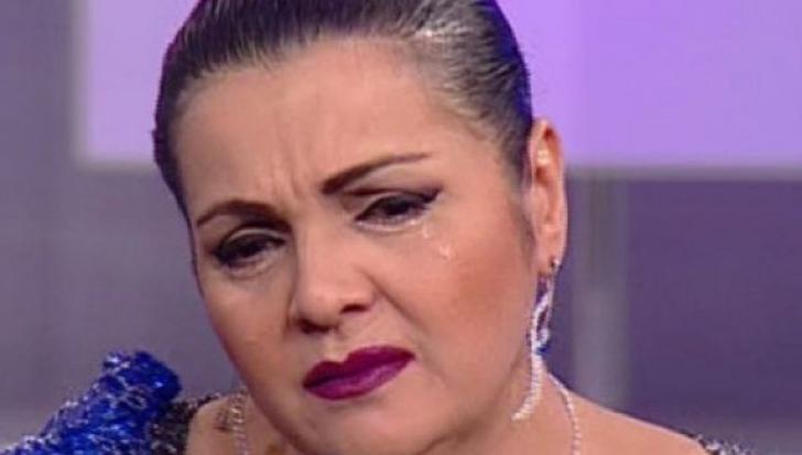 Cornelia Catanga, informaţii de ultimă oră despre starea îndrăgitei cântăreţe
