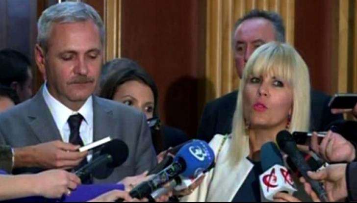 Emoţii pentru Dragnea şi Udrea. Ce dosar ajunge la Tribunalul Teleorman?