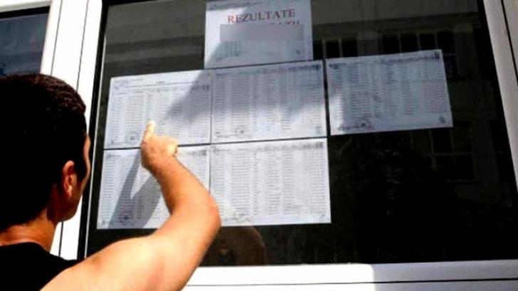 Edu.ro BAC 2019 rezultate