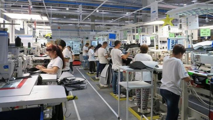 """Micii întreprinzători: """"Jumătate dintre IMM-uri sunt cu probleme, 10% sunt falimentare"""""""