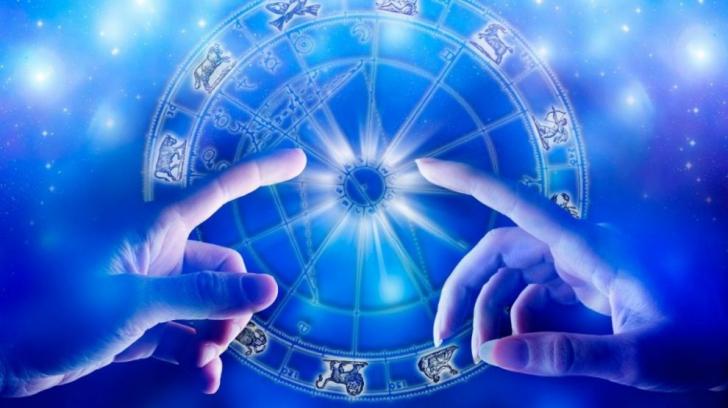 Horoscop 4 iulie 2019