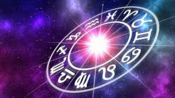 Horoscop 5 iulie 2019