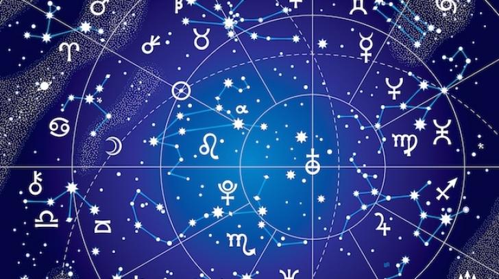 Horoscop 6 iulie 2019. Ai mare grijă ce alegi astăzi!