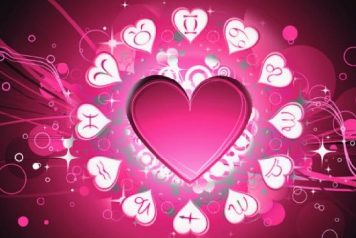 Top 3 zodii norocoase în dragoste. Atrag numai energii bune