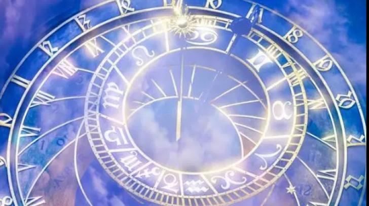 Horoscop 22 iulie. Toate sunt pe dos! Zodia care ajunge la sapă de lemn. Pierderi imense, drame