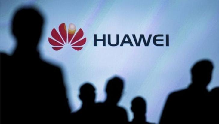Huawei, în mijlocul unor noi scandaluri. A ajutat Coreea de Nord și a colectat date în Cehia