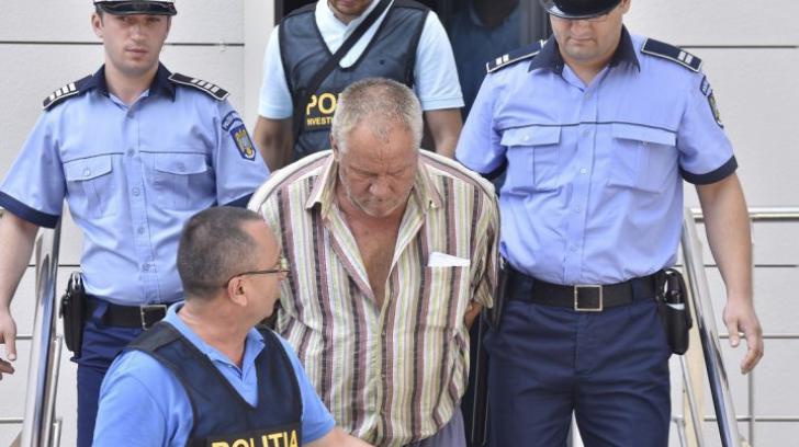 Három lány megölésével vádolják a caracali rémet, de akár 20 gyilkosság is lehetett