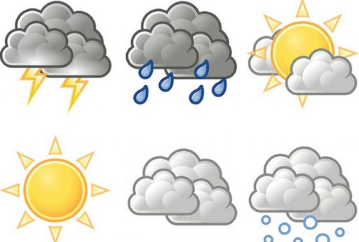 Prognoza meteo a fost revizuită. Schimbări dramatice: cum va fi vremea până pe 11 august