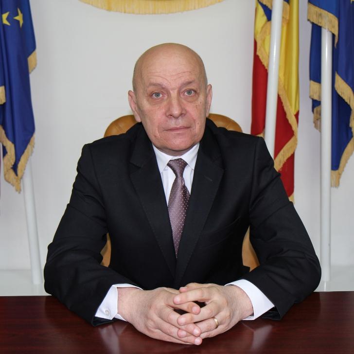 Silviu Neacșu