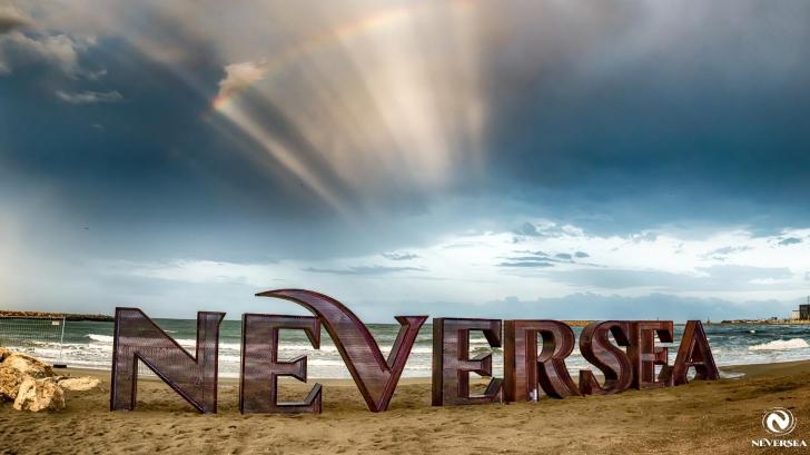 Când vor fi organizate Neversea și Untold 2021 - Precizările lui Florin Cîțu
