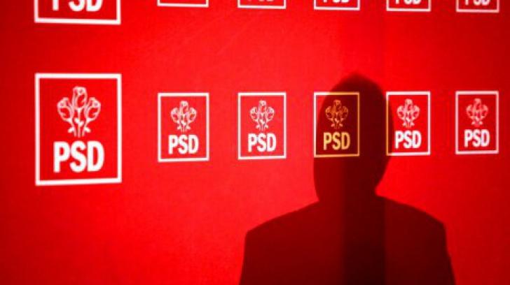 "Pensionar de lux ""a la PSD"": 253.859 de lei pe an, doar de la stat"