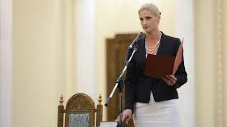 <p>Ramona Mănescu</p>