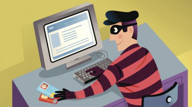 realitatea de a face bani pe internet