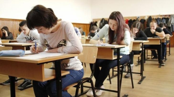 Subiecte Chimie anorganică BAC 2019 Barem Chimie anorganică BAC 2019