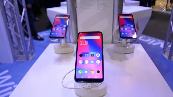 Tarifele convorbirilor pe mobil ar putea scădea cu 10%