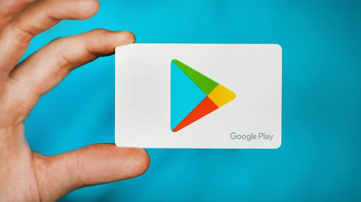 Trucul prin care te asiguri că pe telefonul tău Android nu plătești în plus pe aplicații