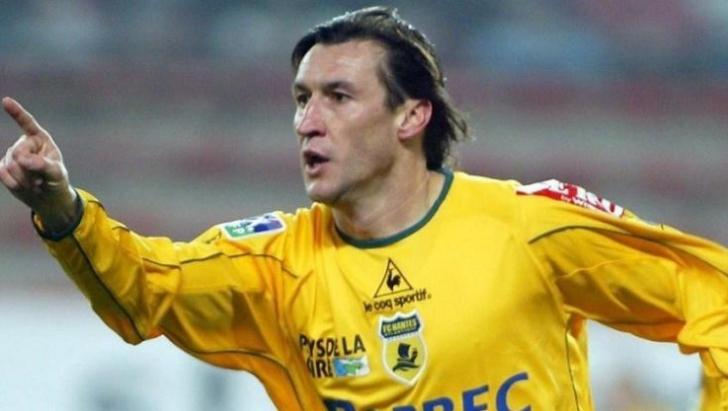 Dinamo vrea să dea lovitura, după despărţirea de Eugen Neagoe: negocieri cu Viorel Moldovan